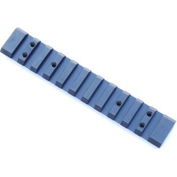CZ 452/453/455 Rimfire Parts and Accessories