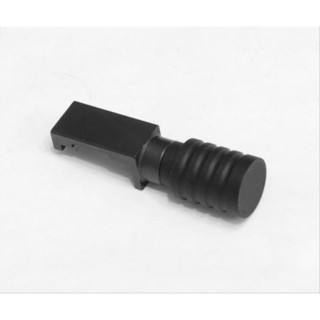 Diversified Innovative Products Product Detail Tactical Semi